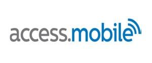 access mobil